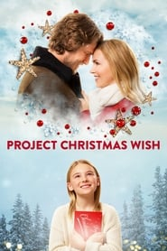 Project Christmas Wish Free Download HD 720p