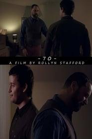 70 (2019) CDA Online Cały Film Zalukaj