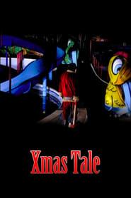 A Christmas Tale (2005)