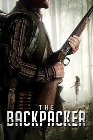 Watch The Backpacker (2011) Fmovies