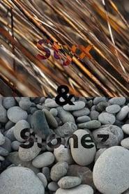 Styx & Stonez
