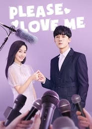 Please Love Me Season 1 Episode 23