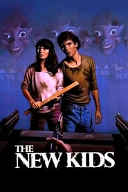 The New Kids | Watch Movies Online