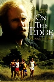 On the Edge (1986)