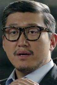 Zhao Chunyang