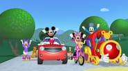 La Casa de Mickey Mouse 3x9