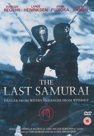 The Last Samurai 1990