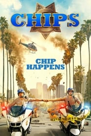 CHiPS [2017]