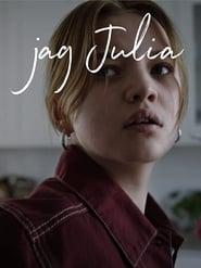 I, Julia 2020