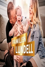 Familjen Lundell – Season 1 Completed