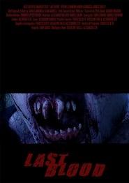 فيلم Last Blood مترجم