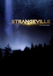 Strangeville [2020]