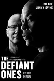 Image The Defiant Ones