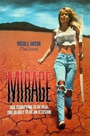 Mirage (1990)