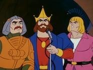 He-Man y los amos del universo 2x15