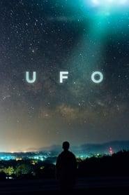 Watch UFO (2021)
