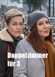 Doppelzimmer für drei (2018)