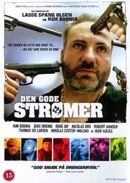 Den Gode strømer (2004)