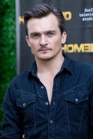 Image Rupert Friend