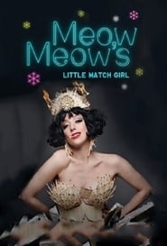 Meow Meow's Little Match Girl