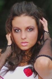 Krystal Badia