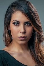 Gigi Saúl Guerrero