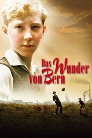 Das Wunder von Bern (2003)