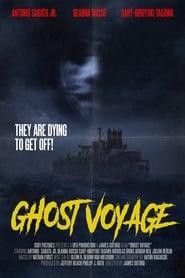 Viaje fantasma (2008)