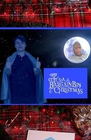 It's A Bargain Bin Christmas