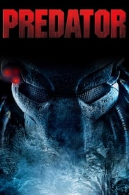 Predator Free Download HD 720p