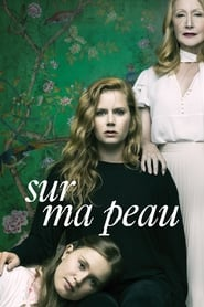 Sharp Objects en streaming
