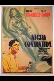 Negra consentida 1949