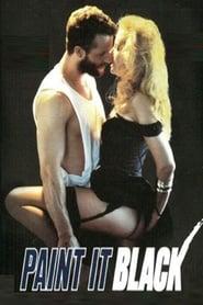 Paint It Black (1990)