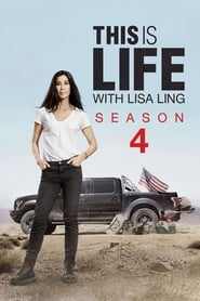 This Is Life with Lisa Ling - Season 4