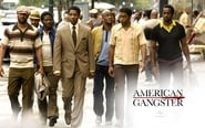 American Gangster Images