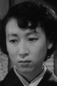 Kyôko Seki