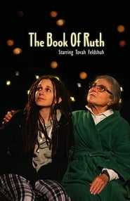 The Book of Ruth 2020