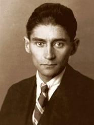 Franz Kafka - Writer between the Worlds