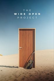The Wide Open Project (2021)