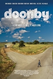 Watch Doonby (2020) Fmovies