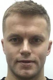 Dmitry Golyshev