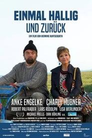 Einmal Hallig und zurück (2015) Online Cały Film CDA Zalukaj