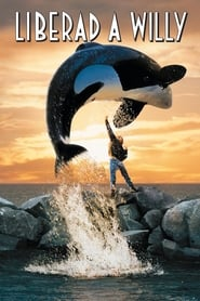 ¡Liberad a Willy! (1993) | Free Willy