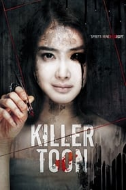 Killer Toon (2013) 1080P 720P 420P Full Movie Download