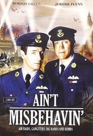 Ain't Misbehavin' 1997