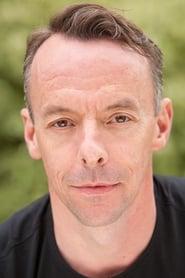 Stephen Matthews