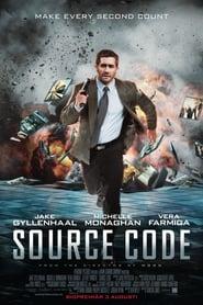 Titta Source Code
