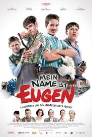 Mein Name ist Eugen 2006