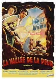 Voir La Vallée de la peur en streaming complet gratuit | film streaming, StreamizSeries.com