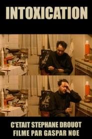 Intoxication (1990)